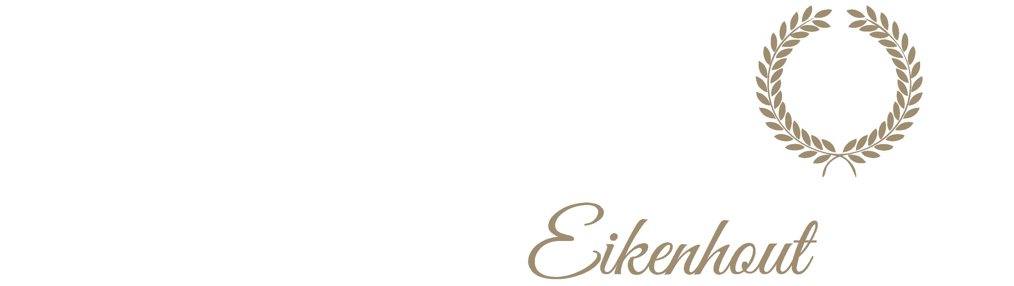 Waaijenberg-eikenhout
